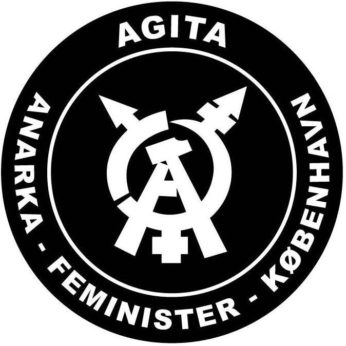 safer spaces agita