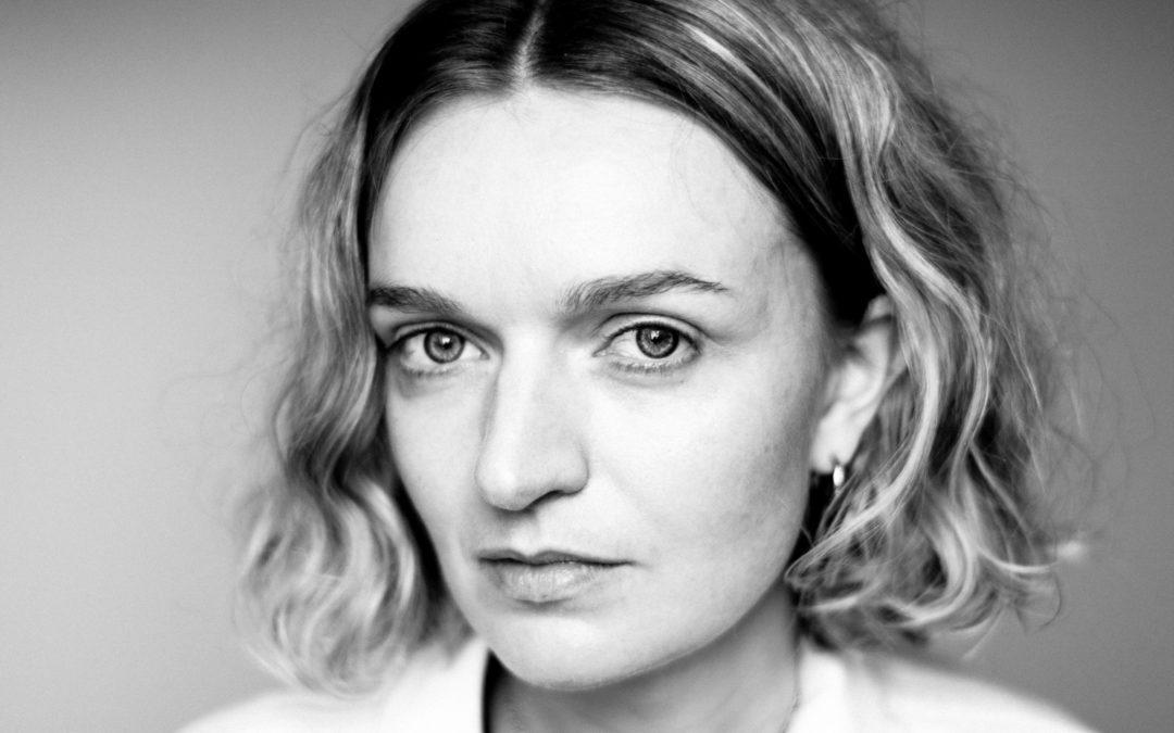 Energi, åbenhed og grooves: Astrid Engberg kuraterer ny New Jazz DK-spilleliste