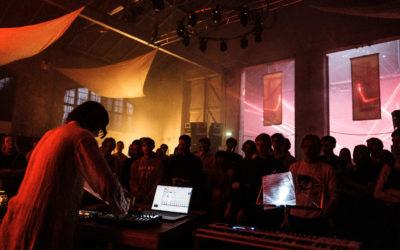 Strøm indgår partnerskaber med Det Jyske Musikkonservatorium og Sonic College