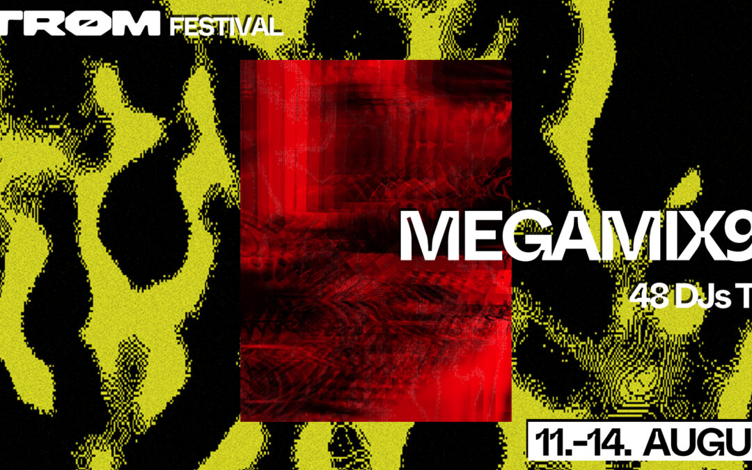 MegaMix96
